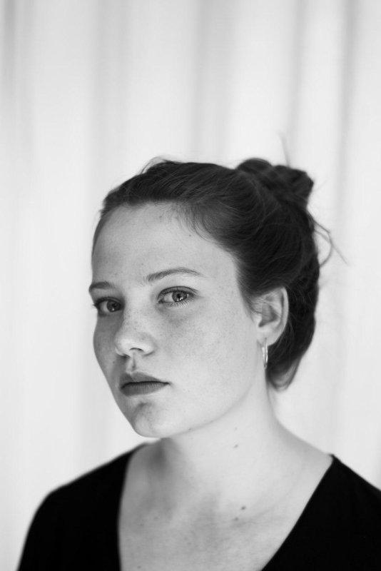 Jana Herrmann
